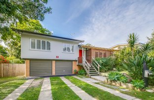 Picture of 23 Geraldine Street, Wavell Heights QLD 4012