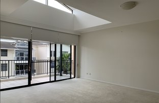 Picture of Level 4, 201/4 Dolphin Close, Chiswick NSW 2046