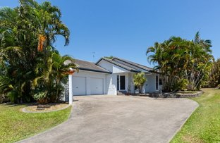 Picture of 33 Valley Street, North Mackay QLD 4740
