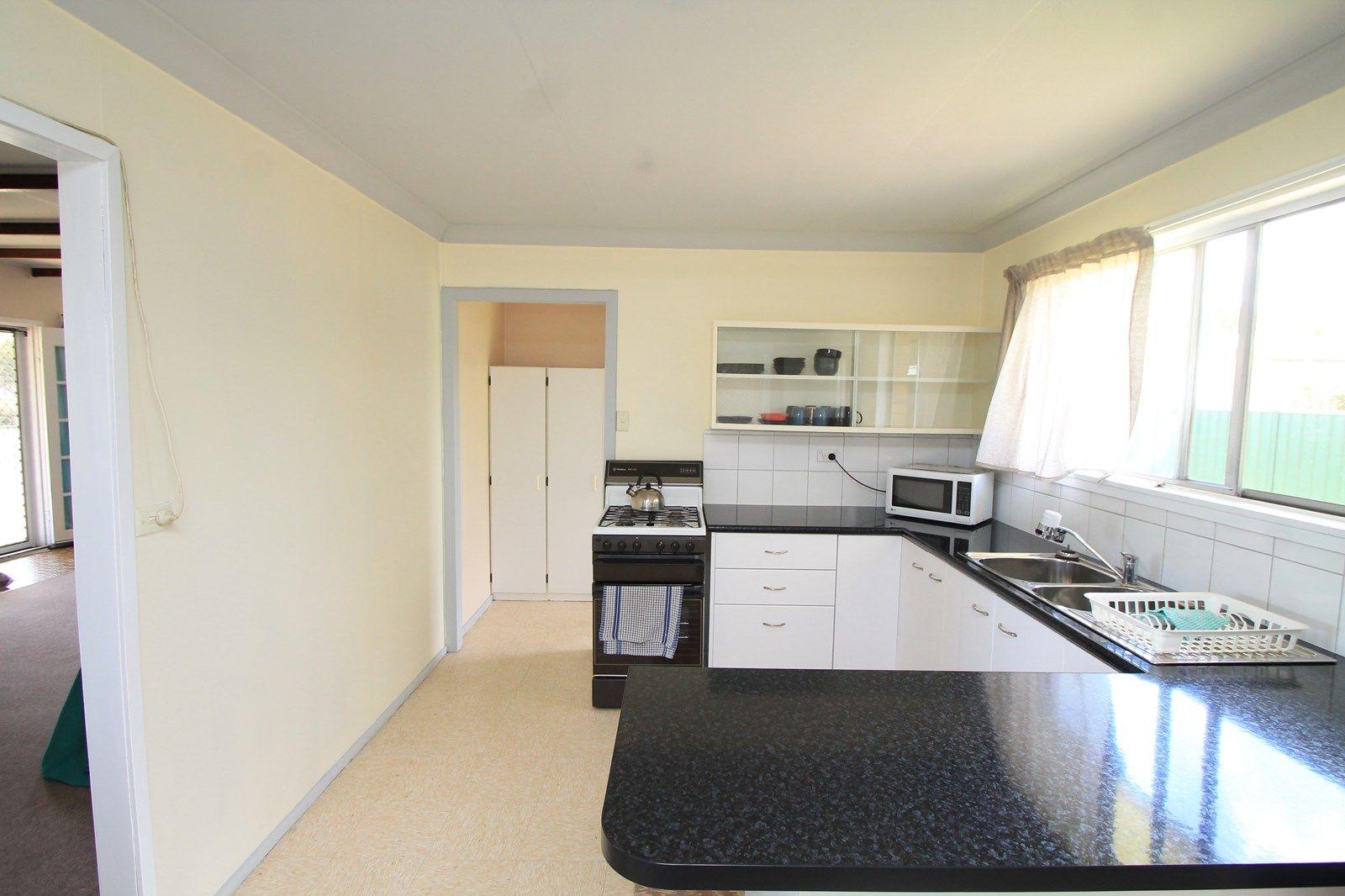 295-297 Wood St, Warwick QLD 4370, Image 1