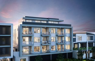 Picture of 26 Parnta Avenue, Prospect SA 5082
