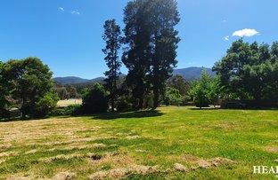 Picture of 11 Goondah Lane, Healesville VIC 3777