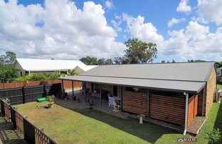 Picture of 11 Annie Street, Howard QLD 4659