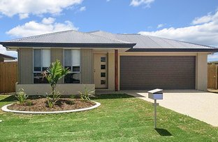 Picture of 6 Fitzpatrick Street, Walkerston QLD 4751