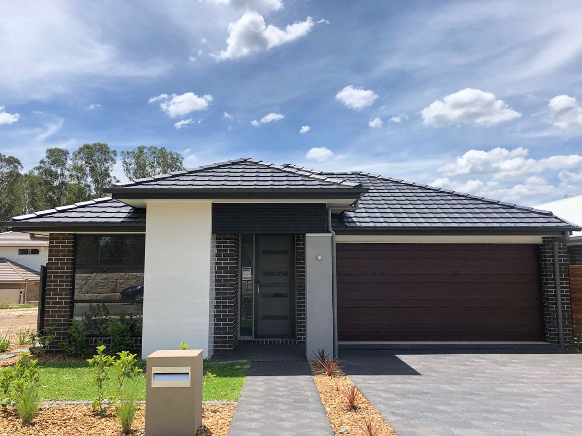 11 Tedbury Road, Jordan Springs NSW 2747, Image 0