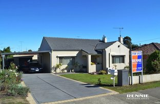 Picture of 82 Elgin Street, Morwell VIC 3840