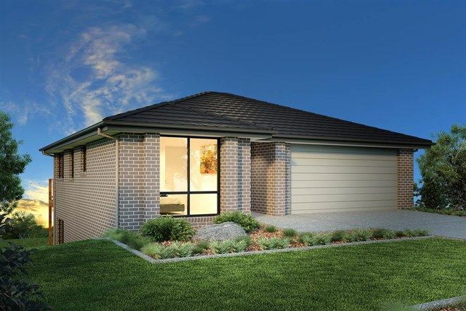 Picture of Lot 4 Shephards Lane, COFFS HARBOUR NSW 2450