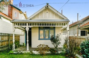 42 Stawell Street, Richmond VIC 3121