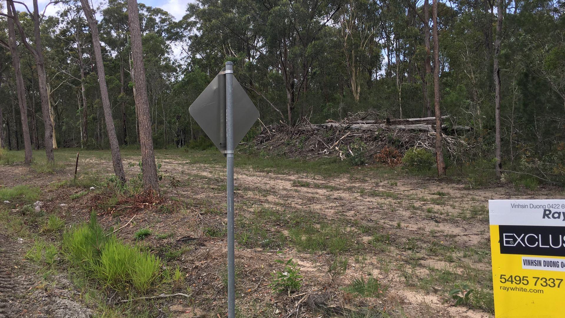 320 Newlands Road, Wamuran QLD 4512, Image 1