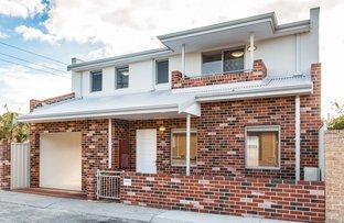 Picture of 1A Knebworth Avenue, Perth WA 6000