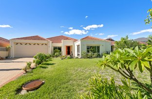 Picture of 200 Amherst Road, Canning Vale WA 6155