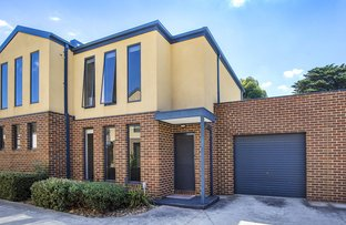 Picture of 11/213-215 Camp Road, Broadmeadows VIC 3047