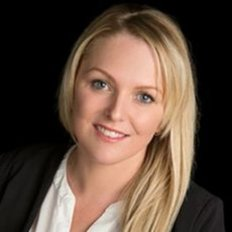 Emma Chambers, Sales Representative