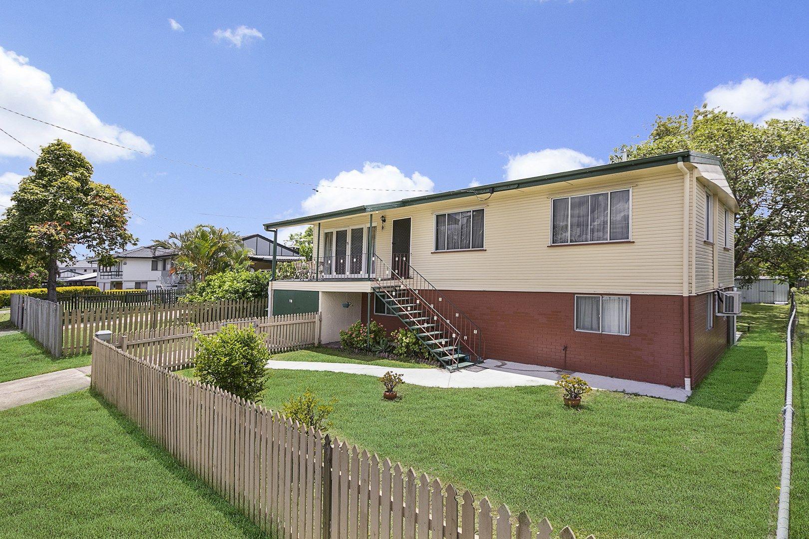 19 Kawana Street, Archerfield QLD 4108, Image 0