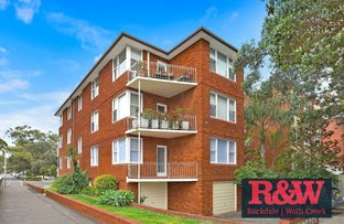 Picture of 1/12  The Boulevarde, Brighton Le Sands NSW 2216