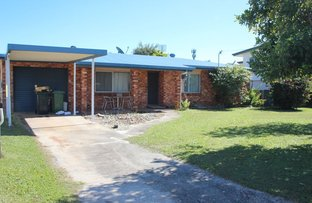 Picture of 36 Mengel Street, South Mackay QLD 4740