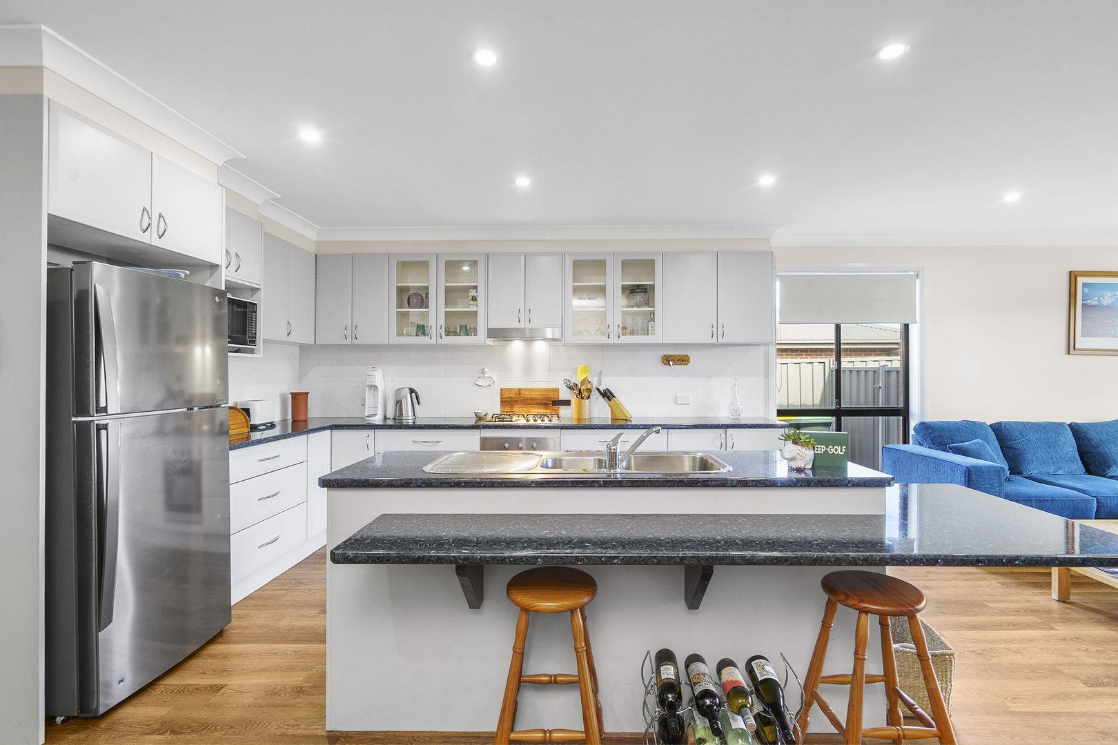 10B Hunter Street, Goulburn NSW 2580, Image 1