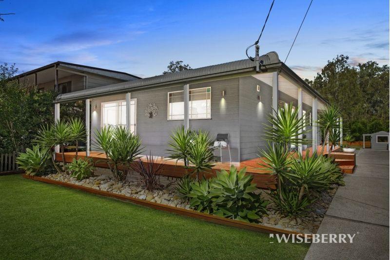67 Warner Avenue, Tuggerawong NSW 2259, Image 0