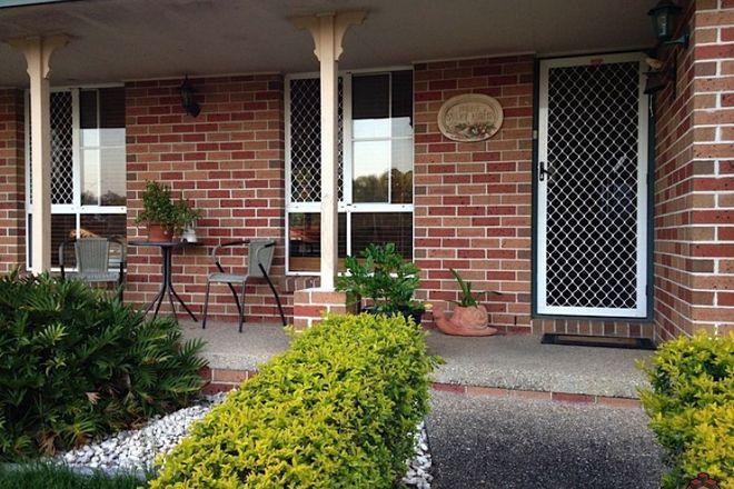 Picture of 1 Loftus Street, MERRIMAC QLD 4226