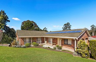 Picture of 11 Orchard Downs Road, Narara NSW 2250