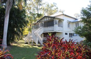 19 Gympie Street South, Landsborough QLD 4550