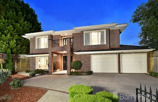 Picture of 28 Medina  Road, Glen Waverley VIC 3150