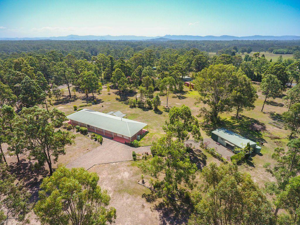 8 Premier Drive, Cundletown NSW 2430, Image 0