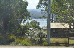 Picture of 1 Lake View Road, Lake Leake TAS 7210