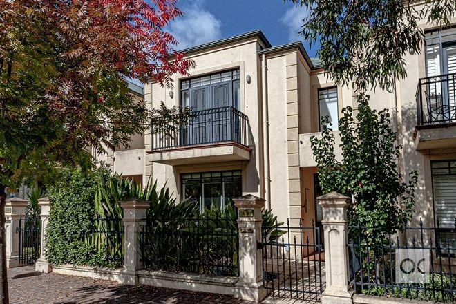 Picture of 6 Grant Avenue, ROSE PARK SA 5067