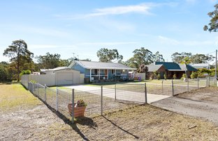Picture of Basin View NSW 2540