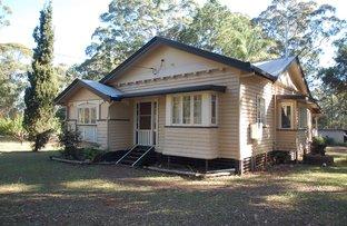 107 Keys Road, Hampton QLD 4352