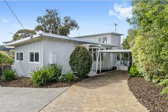 Picture of 4 Haven Court, TORQUAY VIC 3228