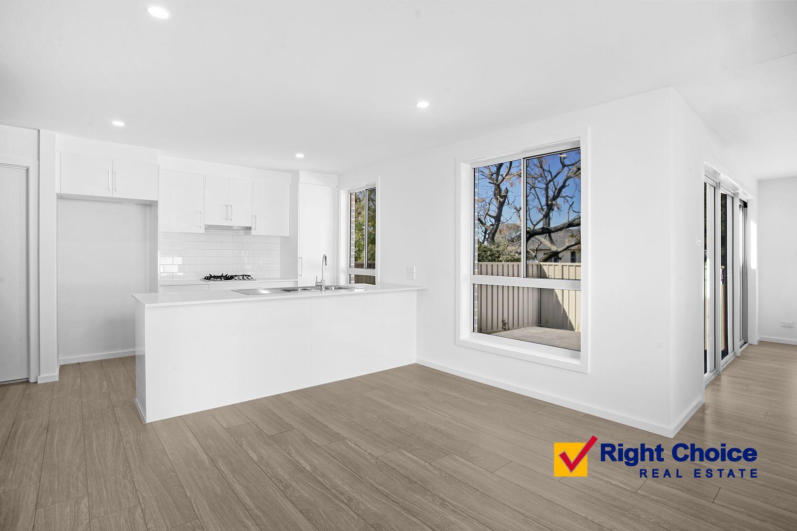 8/37 O'Reilly Street, Warilla NSW 2528, Image 2
