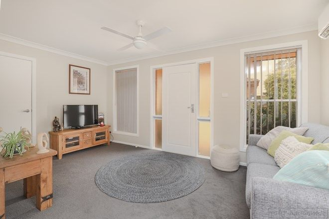 Picture of 2/8 Port Cove, GILLIESTON HEIGHTS NSW 2321