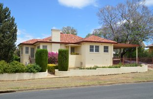 Picture of 23 Kent Street, Tamworth NSW 2340