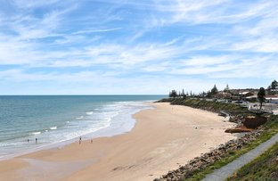 Picture of 90 Grundy Terrace, Christies Beach SA 5165