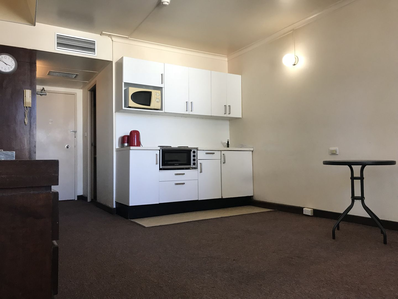 128/95 STATION RD, Auburn NSW 2144, Image 1