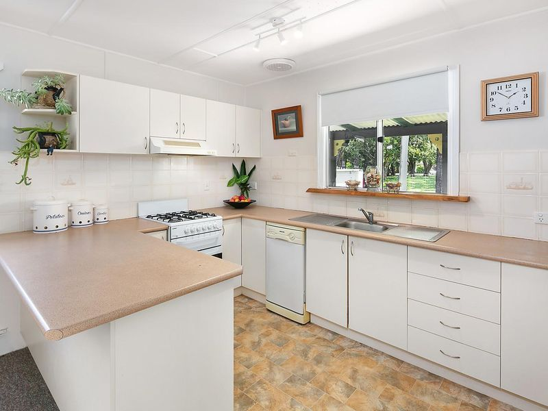 8 May Street, Sawtell NSW 2452, Image 2