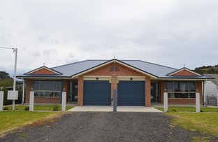 10 Stewart St, Tarago NSW 2580