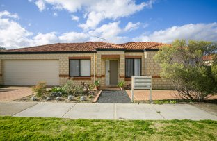 Picture of 1/56 Henry Street, East Cannington WA 6107