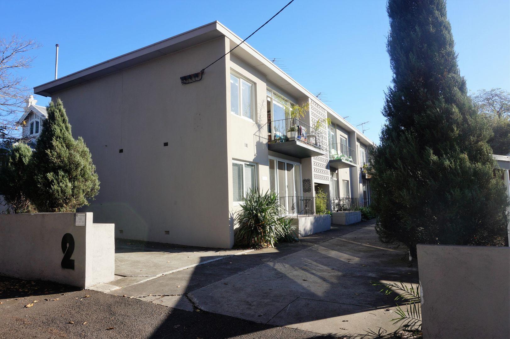 1/2 Pevensey Street, Geelong VIC 3220, Image 0