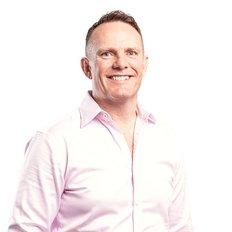 Justin Watt, CEO