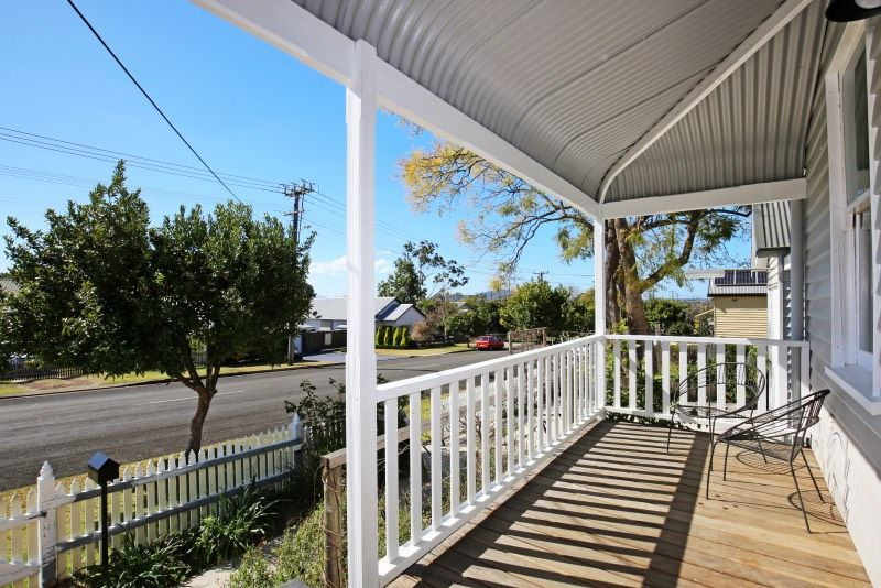 32 Worrigee Street, Nowra NSW 2541, Image 2