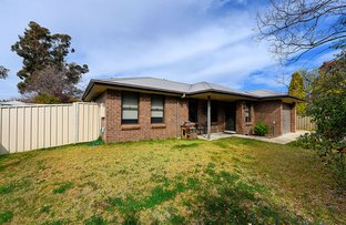 Picture of 7 Kauri Lane, Mudgee NSW 2850