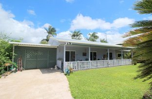Picture of 4 Royal Palm Drive, Mission Beach QLD 4852