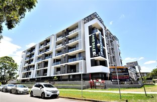 Picture of 204/53 Kildare Road, Blacktown NSW 2148