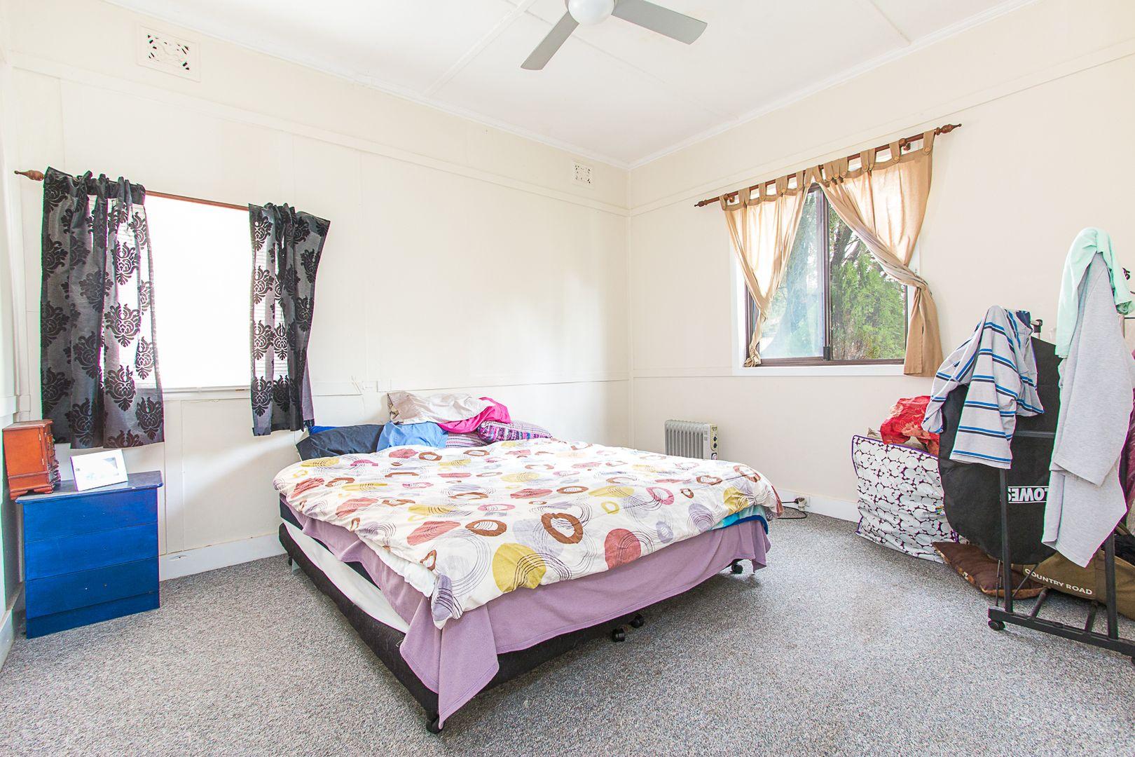 2 John Street, Cardiff South NSW 2285, Image 1