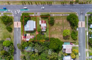 Picture of 28-34 Morayfield Road, Caboolture South QLD 4510