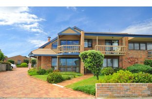 Picture of 22/128-130 Beach Road, Parkdale VIC 3195