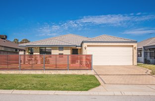 Picture of 6 Yoorn Way, Bertram WA 6167